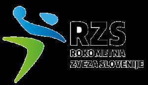 Slovenian Handball Federation